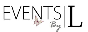 Events by L - Events by L is Chicagoland's Premier Wedding and Event Planning Experts
